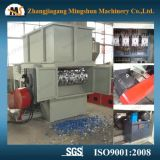 Mssp900 Used Plastic Shredder
