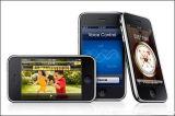 Original Brand 3GS, Unlocked 3GS Cellphone