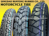 High Proformance Motorcycle Tire 3.00-17 3.00-18 110/90-16 130/60-13 120/80-17 100/90-17