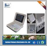 Digital Notebook Veterinary Ultrasound Scanner