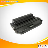 Compatible Toner Cartridge for Samsung ML4050