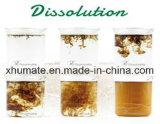 99.5% Soluble Humic Acid+Fulvic Acid