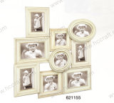 Combination Photo Frame for Wall Decoration
