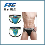 Customize Personal Popular Sexy Men Underwear