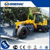 Motor Grader Gr180 180HP Road Grader