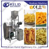 CE Standard New Condition Kurkures Machine