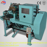 High Efficiency/ Low Cost / Paper Cone Making Machine