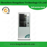 Factory Wholesale Ticket Vending Machine in Payment Kiosks