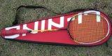 2017 Cheap Customized Leisure Badminton Racket