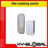 Aluminum Die Casting Parts with Low Price