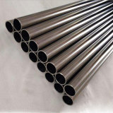 ASTM 304\304L\321\316\316L\310S Stainless Steel Pipe/Tube