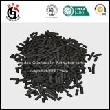 Columnar Activated Carbon Made of Coconut Shell