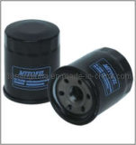 Oil Filter Use for Mitsubishi (OEM NO.: MD135737)