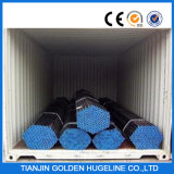 Professional Supplier A53 Gr. B Carbon Seamless Steel Pipe