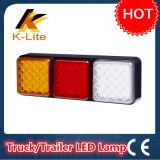 Truck LED Lamp Popular Lt105 Aftermarket