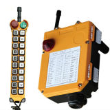F21-20s Industrial Wireless Remote Control for Cranes and Hoists