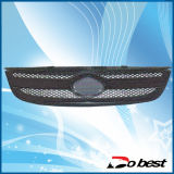 Front Grille for Daewoo, Grille