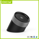 Qcy QQ1000 Bass Portable Bluetooth Speakers with LED Light