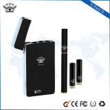 Free USB Battery and Charger Vape Pens Oil Vaporizer