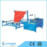 Szb Film Rewinding Machine