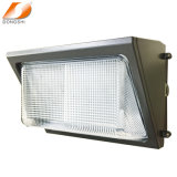 30W 40W Surface Mounted LED Outdoor Wall Pack Light