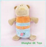 Small Purse Cute Bear Bag