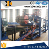 EPS Sandwich Panel Roll Forming Making Machine