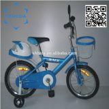 Best Kid/ Children Bicycle/Bike Hot Sale/Hot Wheels Kids Bike