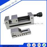 Cutting Machine Qkg50 CNC Tool Vise