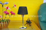 Mini Desk Lamp for Reading (C5003003)
