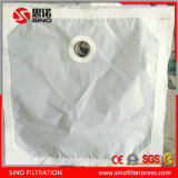 Hot Selling PP Filter Press Cloth