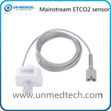 OEM Mainstream External Etco2 Sensor (Un-E900)