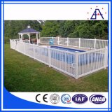 Aluminum/Aluminium Safety Fence for Swimming Pool