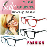 Fashion Acetate Eyewear Wholesale China Optical Eyeglasses Frame