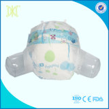 Premium Ultra Thin Soft Baby Nappies Girl Six Boy Free Baby Diaper Sample