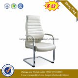 PU Office Furniture Metal Conference Vistor Chair (HX-NH192)
