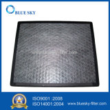 Air Filter with Activated Carbon for Alen A350/A375 UV