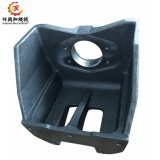 Auto Parts Body Parts Cast Iron Casters Foundry Casting