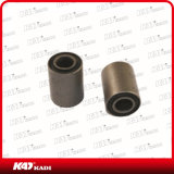 Kadi Motorcycle Spare Parts Down Fork Bushing for Gn125