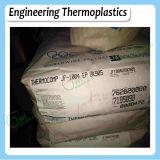 Polyethersulfone Lnp Thermocomp Jf004 (JF-1004 EP)
