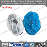 Disposable PP Nonwoven Protected Shoe Cover