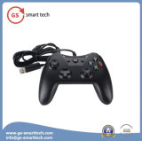 Private Mould Double Vibration Wired Game Controller for Xboxone