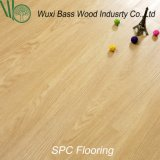 Eco-Friendly and Safe Stone Plastic Flooring