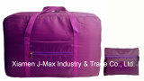 Duffel Bag, Hand Bags, Travel Bag, Travel Duffle, Girls Duffle Bag