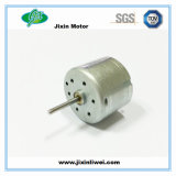 Hot Selling R310 Micro DC Brushed Motor for Household Appliances