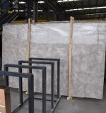 Import Natural Stone Venice Grey Marble Slabs From Italy