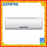 36000BTU Unit Air Conditioner Wall Mounted for Room
