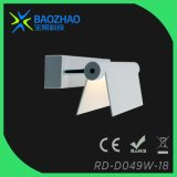 Symple Style SMD LED Wall Lamp