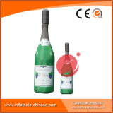 Factory Customized Giant Advertising Inflatable Product Replicas Bottle Model P1-103