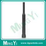 Tungsten Carbide Special Punch and Straight Ejector Pin